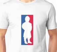 Tyrion Lannnister NBA Unisex T-Shirt