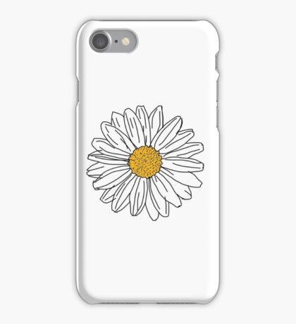 Daisy iPhone Case/Skin
