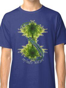 infinite nature Classic T-Shirt