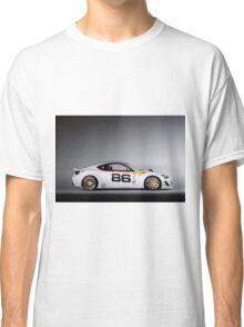 toyota gt86 speedhunters Classic T-Shirt