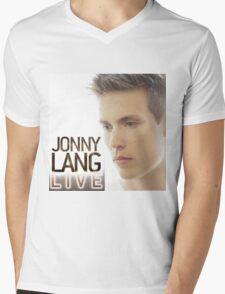 JONNY LANG LIVE CONCERT T-Shirt
