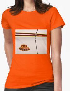 The Judge T-Shirt