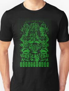 Celtic Dream Scape T-Shirt