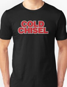 Cold Chisel T-Shirt