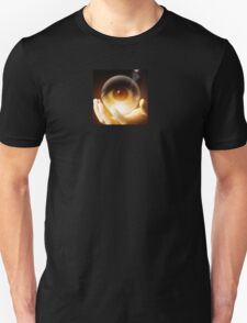 I've Got My Eye On You T-Shirt