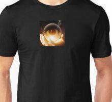 I've Got My Eye On You Unisex T-Shirt