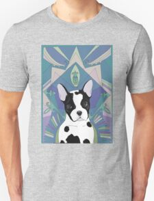 French dog T-Shirt