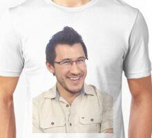 Markiplier #7 Unisex T-Shirt