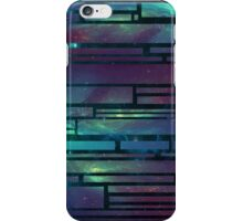 Lovely Night iPhone Case/Skin