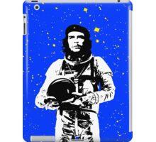 Astronaut Che Guevara iPad Case/Skin