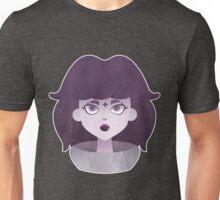 Paper Zirconia Unisex T-Shirt