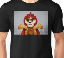 Chima Laval Unisex T-Shirt