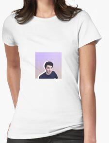 Danisnotonfire T-Shirt