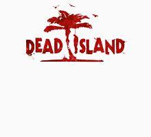 HITS DEAD ISLAND LOGO BMTR T-Shirt