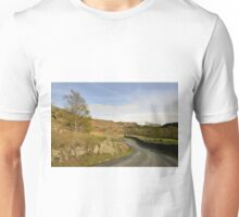 The Duddon Valley Unisex T-Shirt