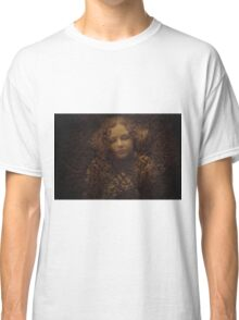 The sweetness of melancholy  Classic T-Shirt
