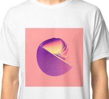 Sphere Classic T-Shirt