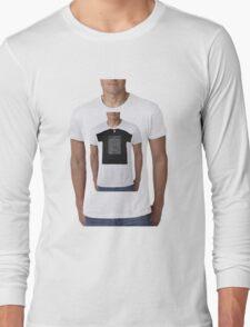 Joy Division Shirt Shirt Shirt Shirt Long Sleeve T-Shirt