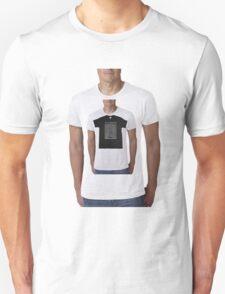 Joy Division Shirt Shirt Shirt Shirt Unisex T-Shirt