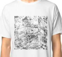 Covenine Classic T-Shirt
