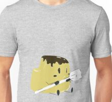 ¡Pudding! Unisex T-Shirt