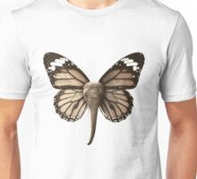 Elefly Unisex T-Shirt