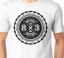 Motivate & Inspire Unisex T-Shirt