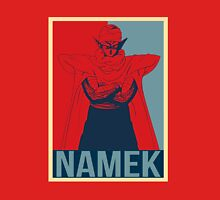 Namek - Dragon Ball Unisex T-Shirt