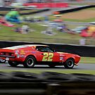 22-american speed fest by Perggals© - Stacey Turner