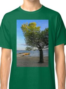 The Trail of the Lonesome Pine Classic T-Shirt