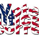 Vote Politically Incorrect! by EyeMagined