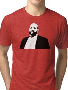 Phil The uncle Tri-blend T-Shirt