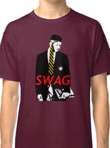 PRINCE swag Classic T-Shirt