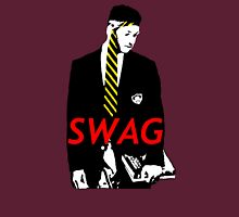 PRINCE swag Unisex T-Shirt