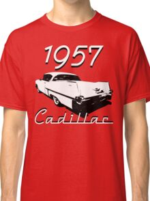 1957 Cadillac Classic T-Shirt