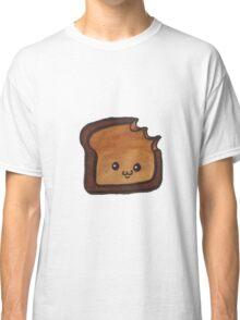 Tough Toast Classic T-Shirt