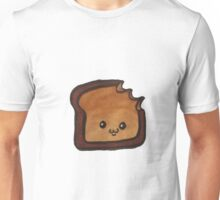 Tough Toast Unisex T-Shirt