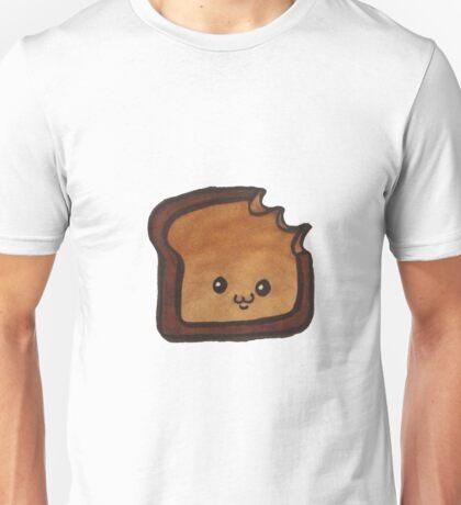 Tough Toast Unisex T-Shirt
