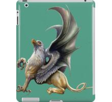 grifin iPad Case/Skin