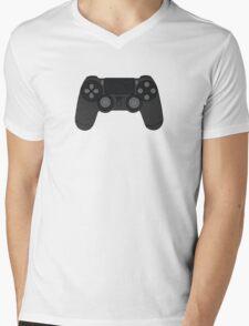 Controller 2 Mens V-Neck T-Shirt