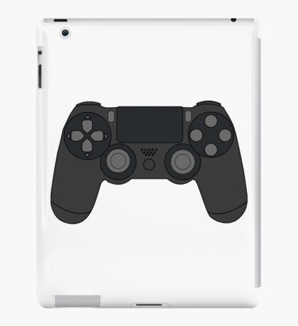Controller 2 iPad Case/Skin