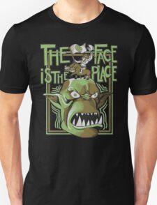 Hearthstone - Smorc T-Shirt