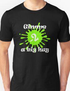 Hearthstone - big hug T-Shirt