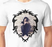 Ville Valo Unisex T-Shirt