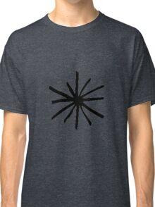 Vonneguthole Classic T-Shirt