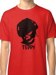 TEDDY! Classic T-Shirt