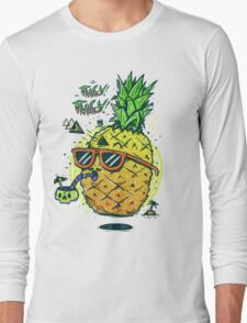 Juicy Juicy T-Shirt