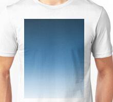 Ombre Fade Unisex T-Shirt