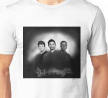 Hale Pack Boys Unisex T-Shirt