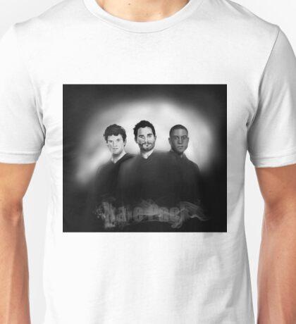 Hale Pack Boys Unisex T-Shirt